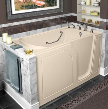 Independent Home Products, LLC walk in tubs Denver Colorado