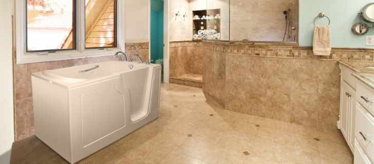 walk in bathtubs | denver, co | independent home products, llc